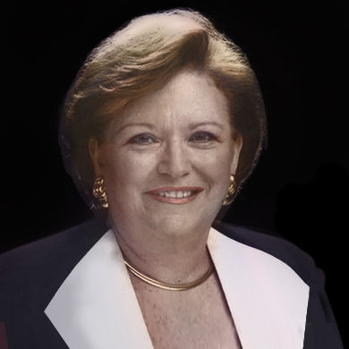 Frances C. Roberts (Advisor)