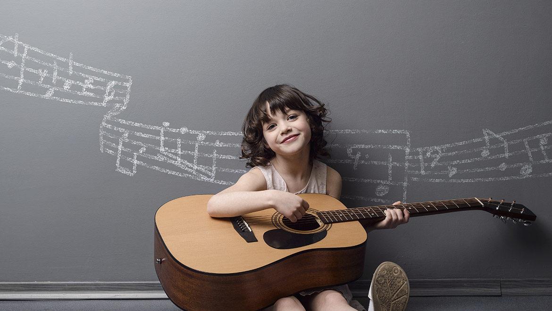 Musical Training Optimizes Brain Function